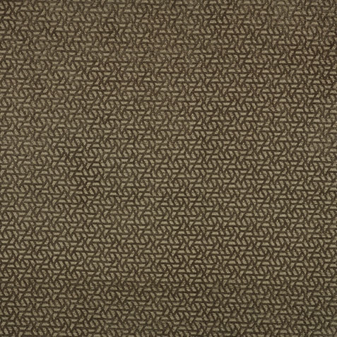 Bidford Espresso Fabric By the Yard Product Thumbnail