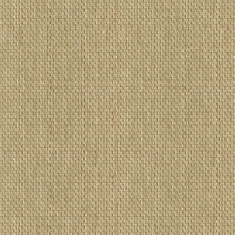 Carney Linen Fabric by the Yard Product Thumbnail