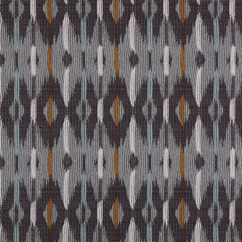 Robles Mineral Fabric By the Yard Product Thumbnail