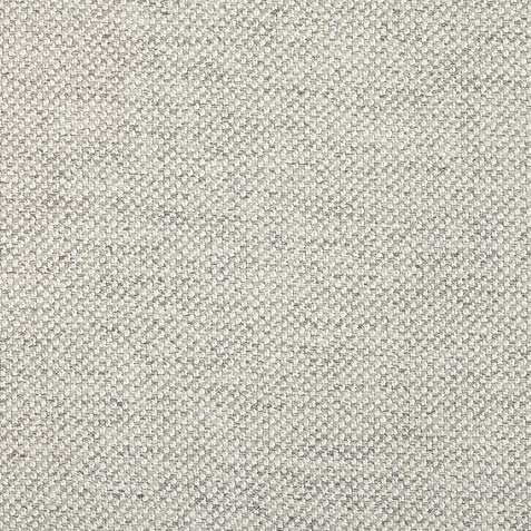 Howson Granite Fabric By the Yard Product Thumbnail