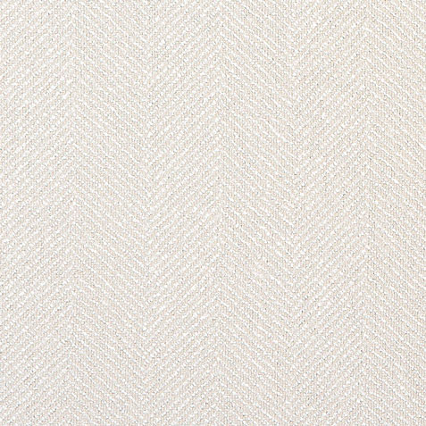 Turner White Fabric by the Yard ,  , large