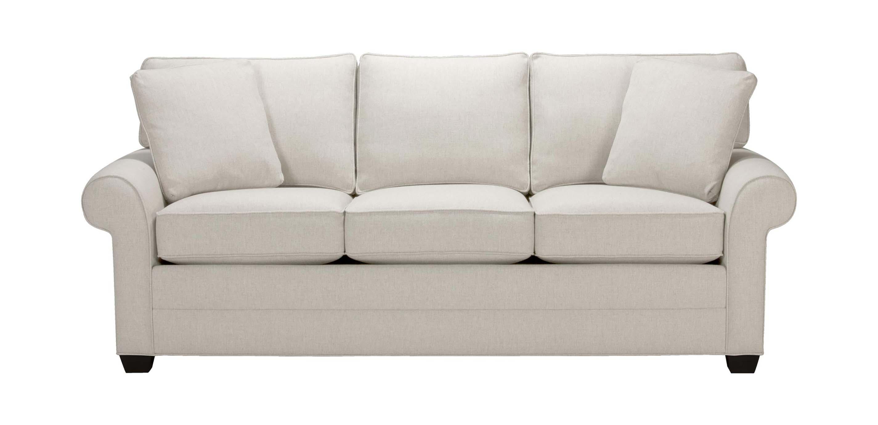bennett roll arm sofa quick ship sofas loveseats ethan allen rh ethanallen com