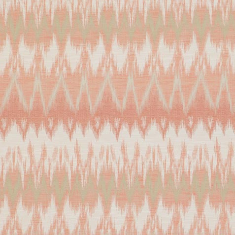 Incito Coral Swatch ,  , large