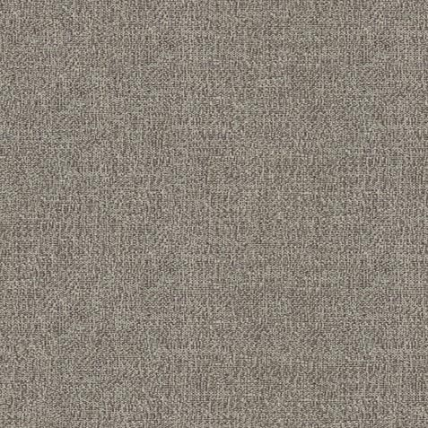Leo Granite Fabric by the Yard Product Thumbnail