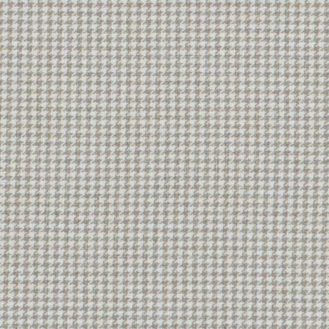 Benson Gray Fabric by the Yard ,  , large