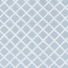 Aqua Chatham Heights Indoor/Outdoor Rug