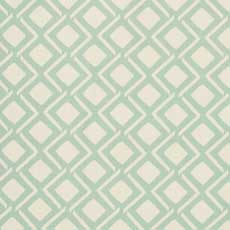 Darya Seaglass (P1521) Darya Gray Fabric By the Yard