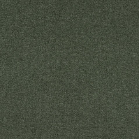 Camby Green Fabric By the Yard Product Thumbnail
