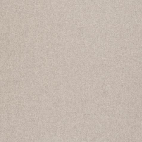 Cresswell Sand Fabric By the Yard ,  , large