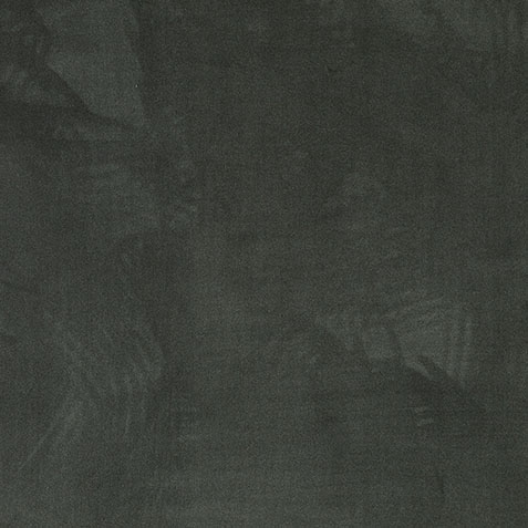 Hoban Slate Fabric By the Yard Product Thumbnail