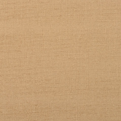 Colback Flax Fabric By the Yard ,  , large