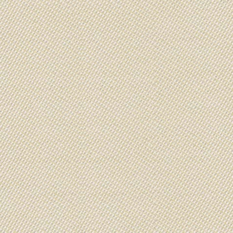 Hatcher Ivory Swatch ,  , large