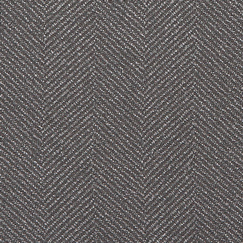 Turner Gray Fabric by the Yard Product Thumbnail