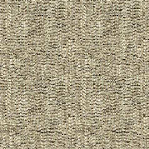 Gibbs Granite Fabric by the Yard ,  , large