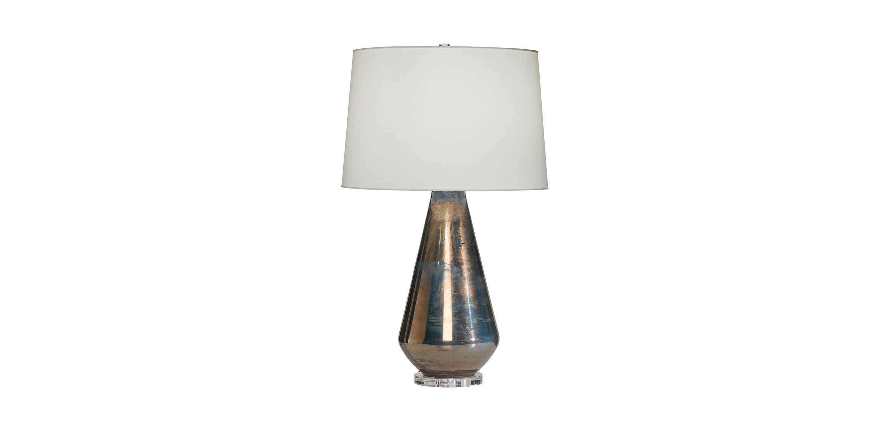 Marian Table Lamp Lighting Ethan Allen