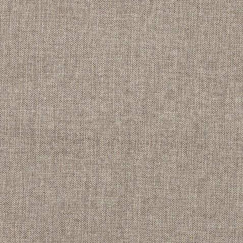 Hailey Slate Fabric by the Yard ,  , large