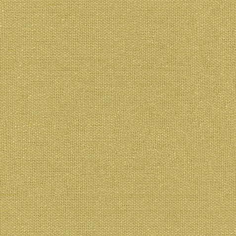 Portia Celadon Fabric by the Yard ,  , large