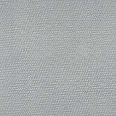 Bidford Mineral (65680), high performance plain Bidford Fabric