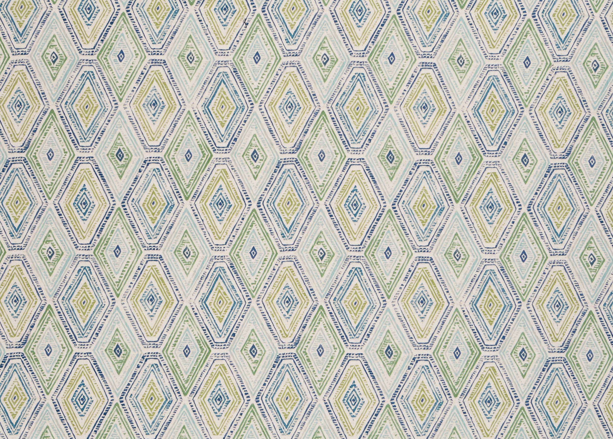 Hidara key lime fabric ethan allen for Fabric sites