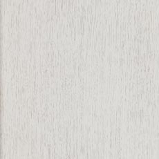 Sea Salt (723): White paint with gray undertones, wire-brushed to bring out the wood grain Archer Modern Desk