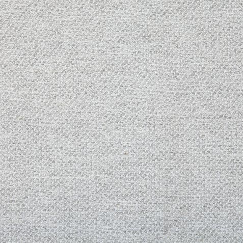 Howson Oyster Fabric By the Yard Product Thumbnail