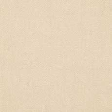 Howson Pearl (56738) Howson Oyster Fabric By the Yard