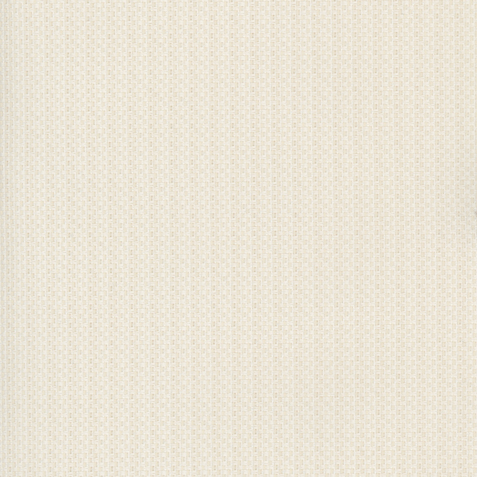 Amelia Ivory Fabric by the Yard ,  , large