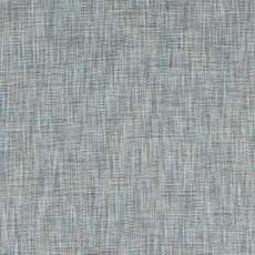 Brady Mineral (59280), high performance plain Brady Fabric