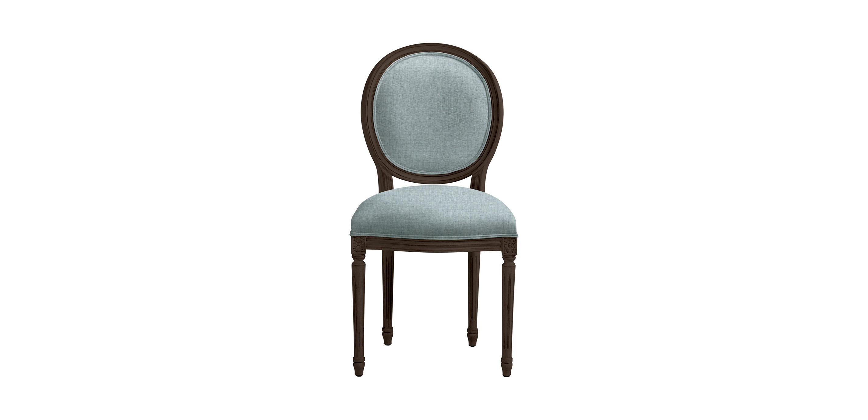 Josephine Side Chair Side Chairs Ethan Allen