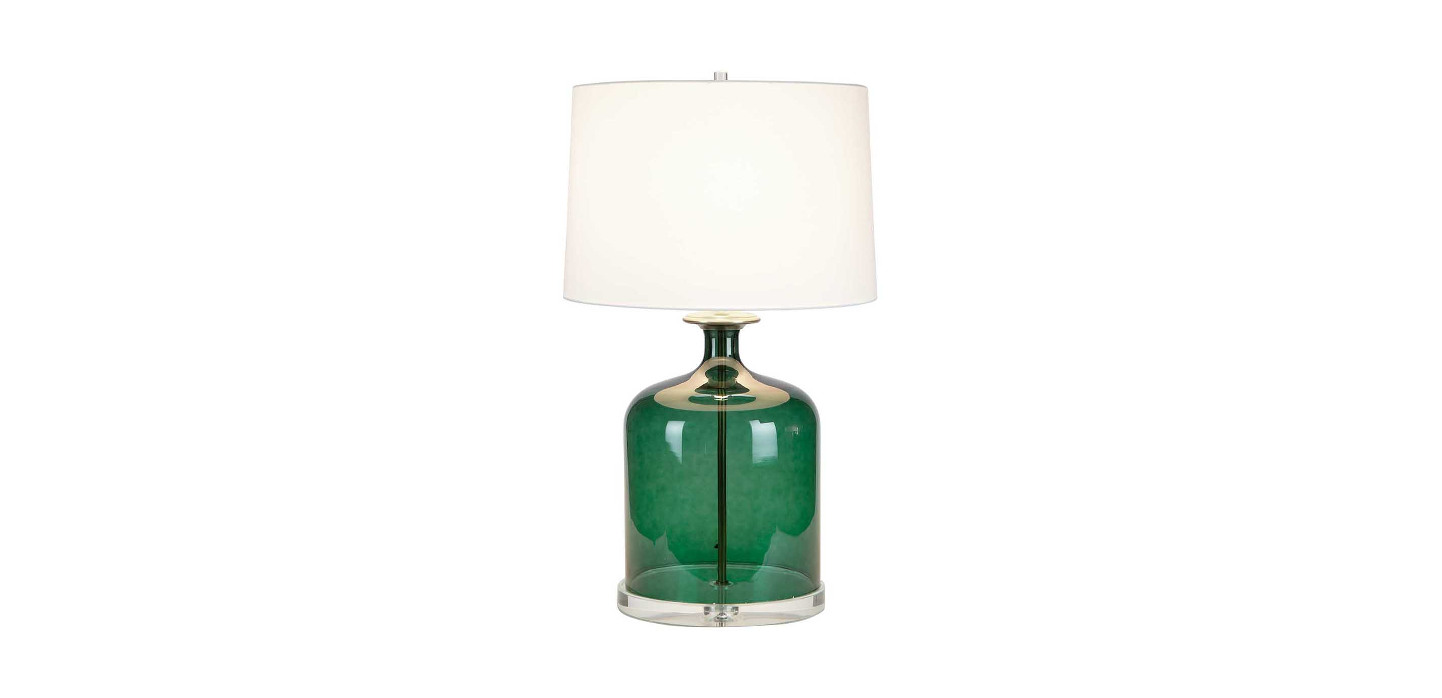 images nolan table lamp largegray