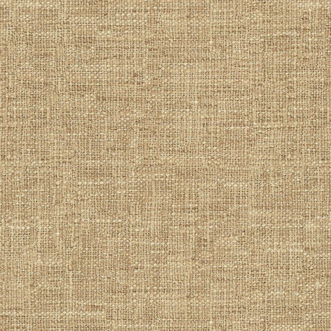 Chance Natural Fabric by the Yard ,  , large