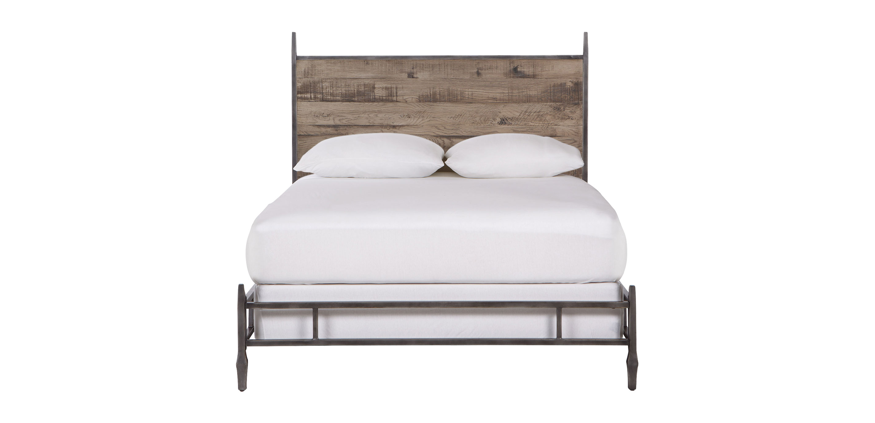 Lincoln Bed Beds Ethan Allen