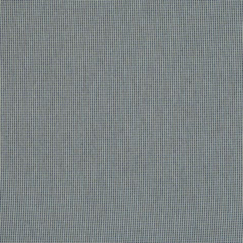 Kittinger Blue Fabric by the Yard Product Thumbnail