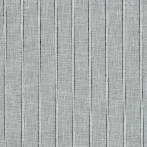 Lachlan Gray Fabric by the Yard Product Thumbnail