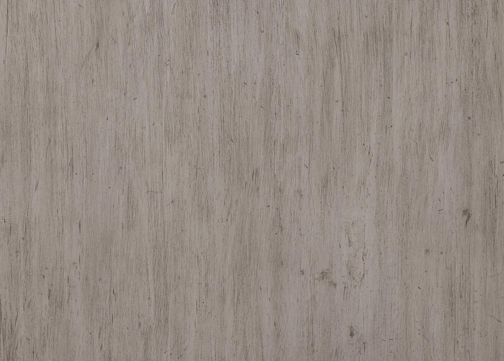 Marble Gray 377 Finish Sample