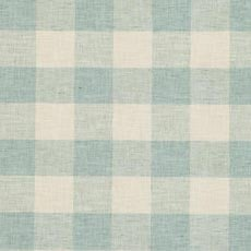 Marcus Seaglass (20221), distressed plaid Marcus Fabric
