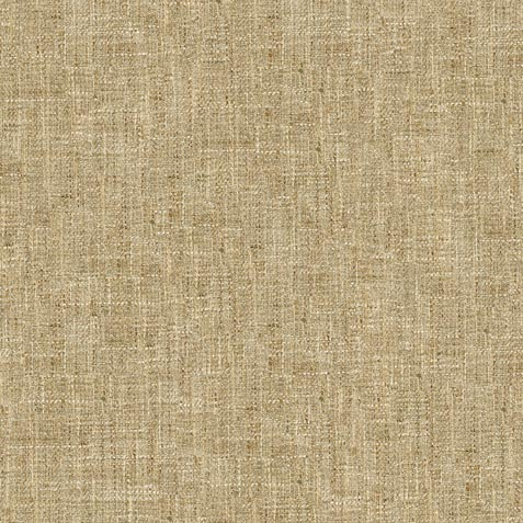 Gibbs Raffia Fabric by the Yard ,  , large