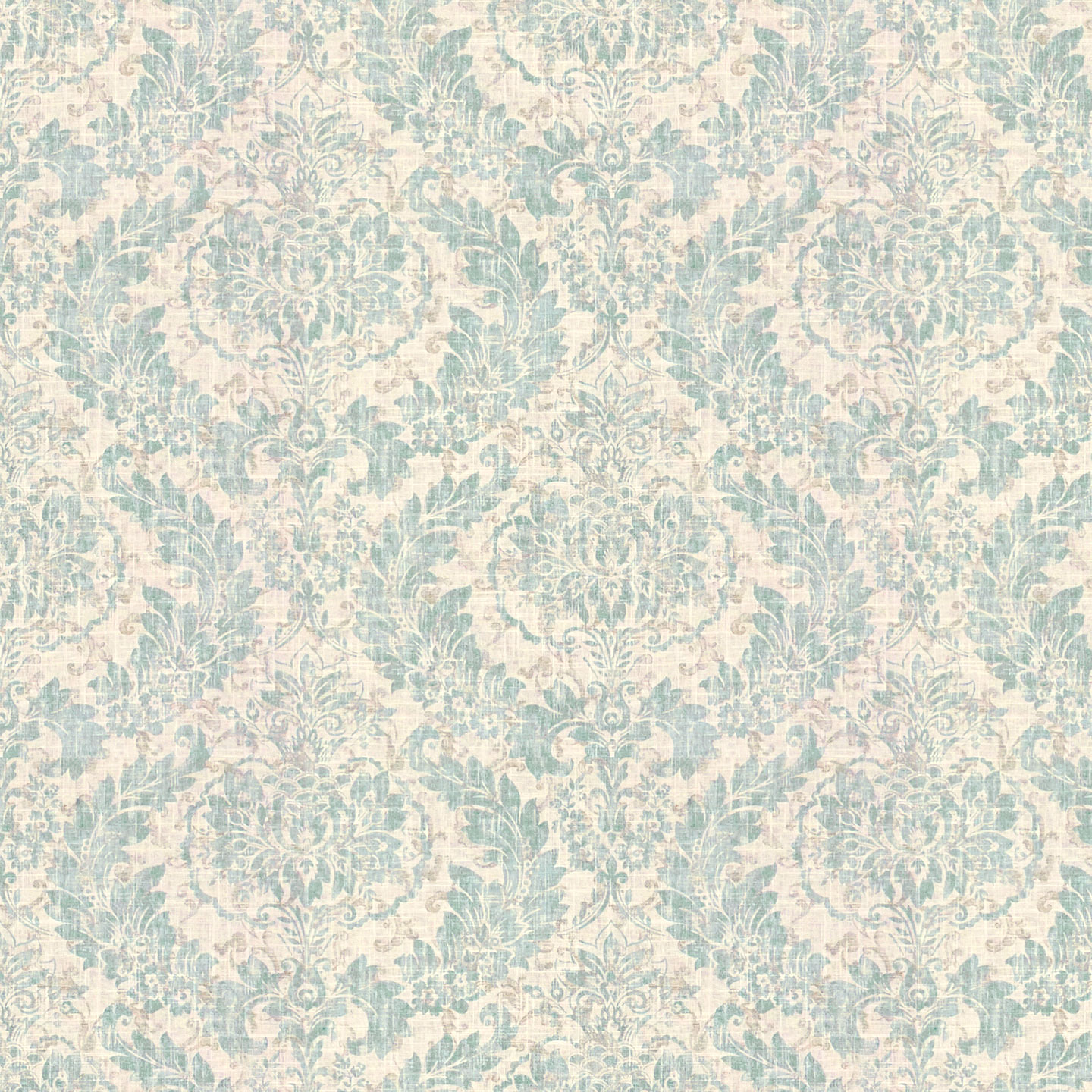 Lainey Mist Fabric by the Yard ,  , large