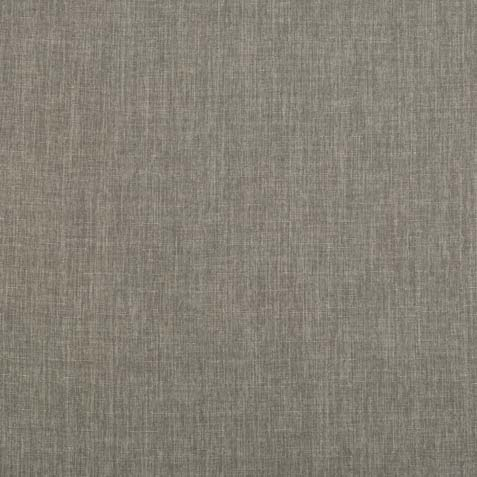 Tuckahoe Taupe Fabric By the Yard Product Thumbnail