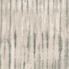 Rania Ash (58452) Rania Mineral Fabric By the Yard
