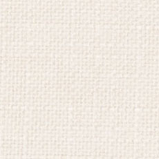 Wright Ivory (H1632), high performance plain Wright Fabric