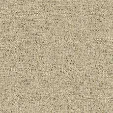 Griff Granite (14953),high performance plain Griff Fabric