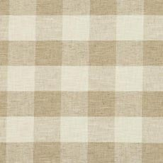Marcus Grain (20273), distressed plaid Marcus Fabric