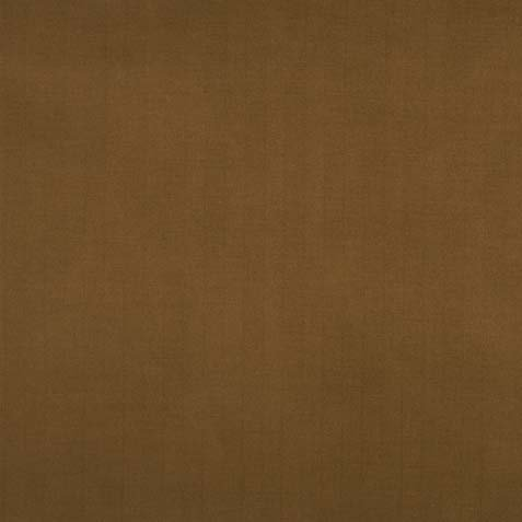 Boone Chocolate Swatch ,  , large