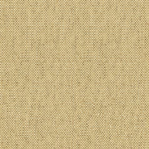 Cain Linen Fabric by the Yard Product Thumbnail
