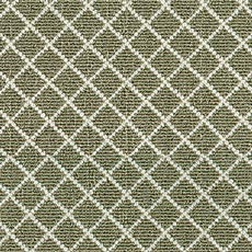 Olive Chatham Heights Indoor/Outdoor Rug