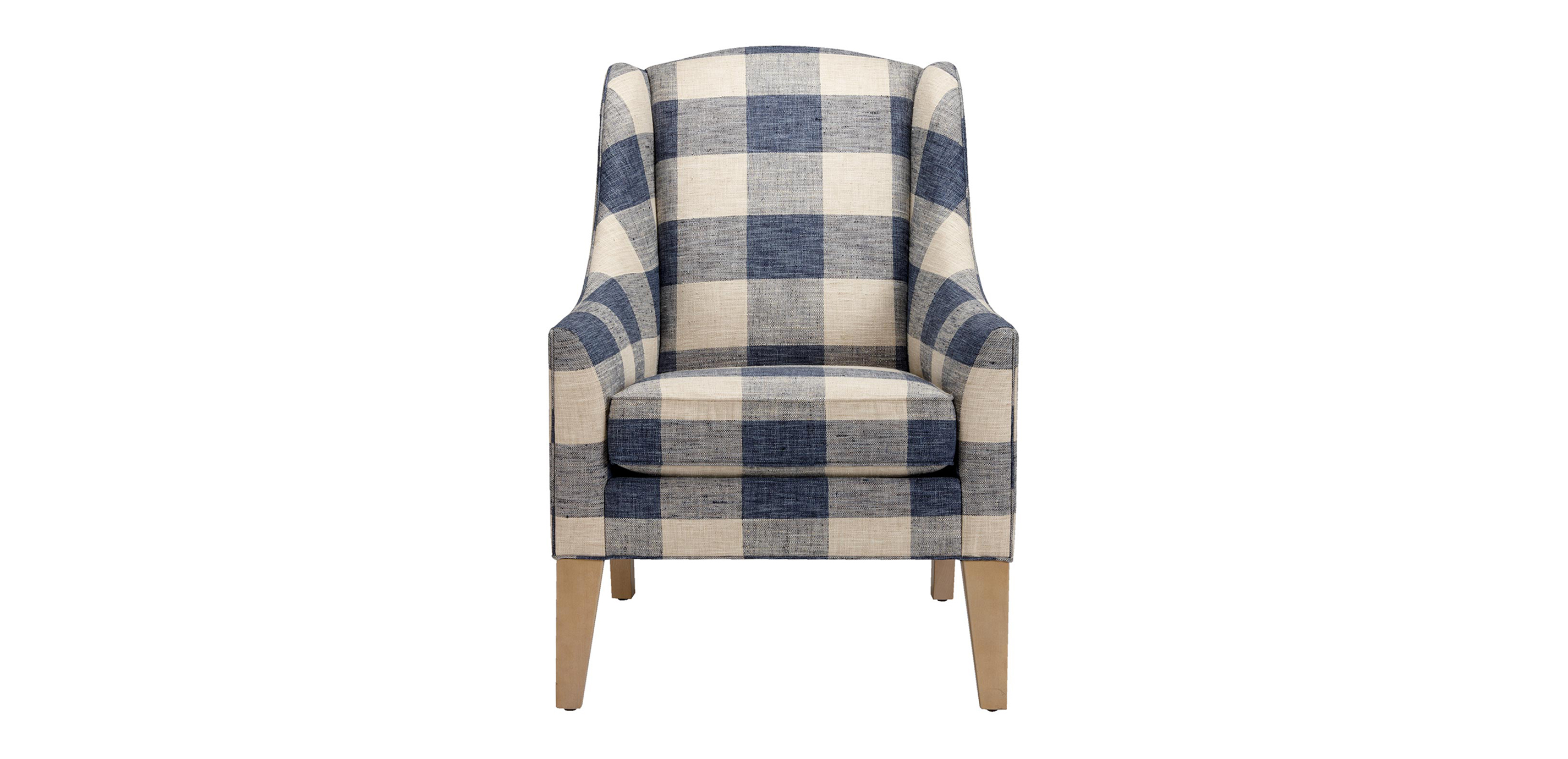 Images Hartwell Chair , , Large_gray
