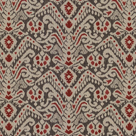 Mina Spice Fabric by the Yard Product Thumbnail