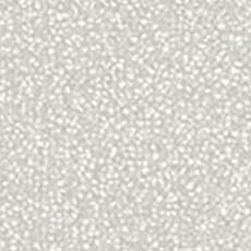 Grey Twinkle Texture Wallpaper
