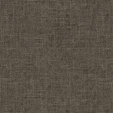 Stark Charcoal (26854), chenille plain Baltic Side Chair